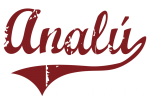 Analu-studio