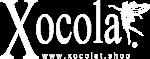 xocolat-logo-complete-w